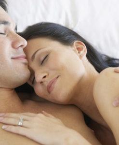 Calmens - Contraceptie